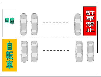 ぶろぐ 駐車場.jpg